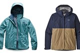 Why Rain Jackets Can Be Effective Incentive Rewards