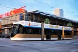 Milwaukee Unveils New Streetcar Service