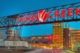 Wind Creek Closes on the Purchase of Pennsylvania's Sands Bethlehem Casino Resort, Will Rebrand and Expand