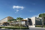 North America's First New-Build Delta Hotel by Marriott Opens in Allen, Texas