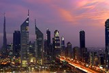 To Attract Investment, Dubai Tourism Makes It Easier to Set Up Tourism Companies