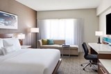 Marriott Phoenix Mesa Completes Transformation