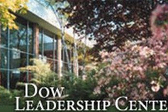 Dow Hotel & Conf Ctr, Hillsdale College
