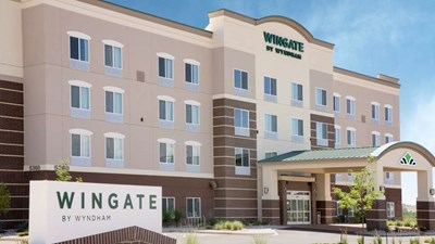 Wingate by Wyndham Page/Lake Powell