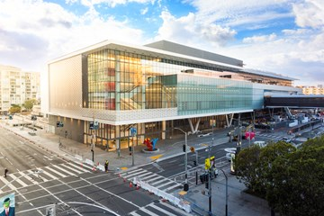 Moscone-expansion-rendering