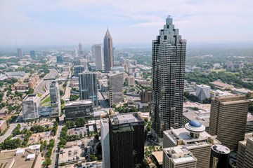 downtown-atlanta