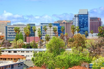 san jose meetings guide