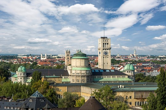 deutsches-museum-munich-germany