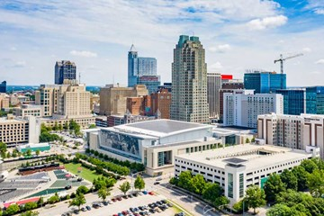 skyline-raleigh-nc-visitraleigh