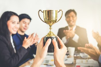 Designing a Successful Employee Incentive Program