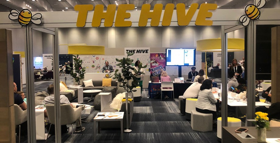 the-hive-new-meeting-attendees