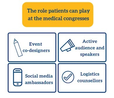 attendee-role-in-medical-meetings