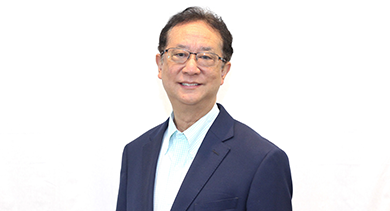 "Kevin Iwamoto, senior vice president at GoldSpring Consulting and author of M&C's ""Industry Insights"" column"