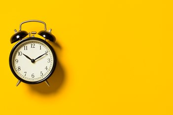 5 Steps to Take Now to Deliver the Right Service at the Right Time