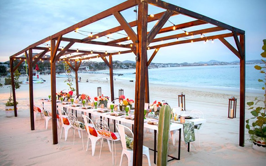 Luxury-Dining-One-Only-Palmilla
