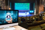 8 Tips for Effective Hybrid Events