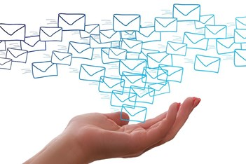 6 Email Marketing Tips for Meeting Professionals
