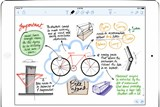 notability-app-screen-shot