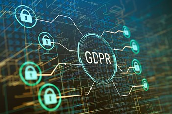 6 Things Meeting Professionals Need to Know About GDPR