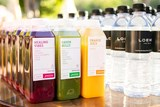 incentivelive2021-prepackaged-juices-ketara-gadahn