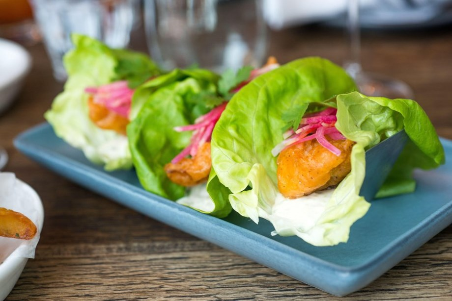the-kitchen-denver-fish-lettuce-taco