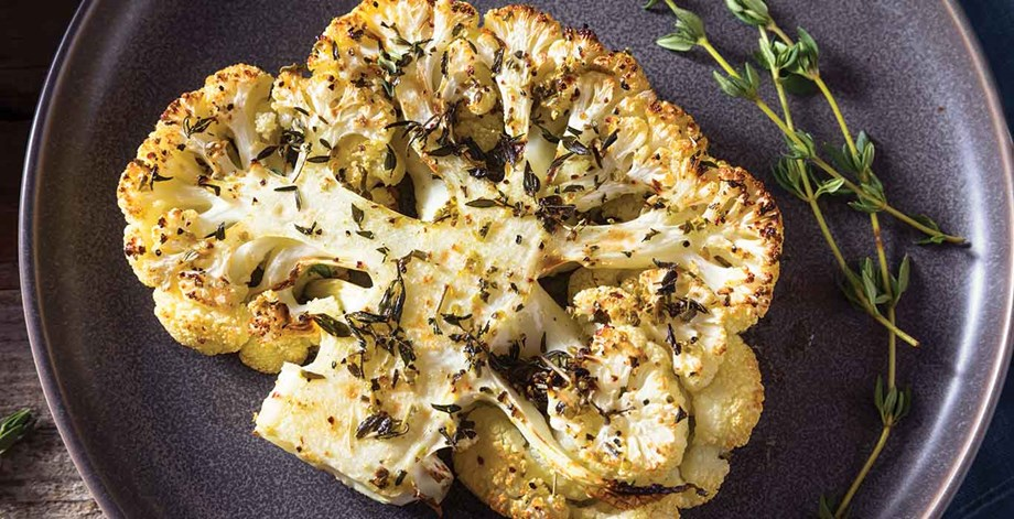 Creatively incorporating budget-friendly ingredients such as cauliflower can be an effective way to reduce costs without compromising quality.