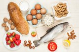 food-allergies-events-new