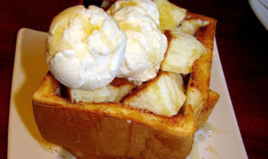 shokudo-honey-toast-hawaii