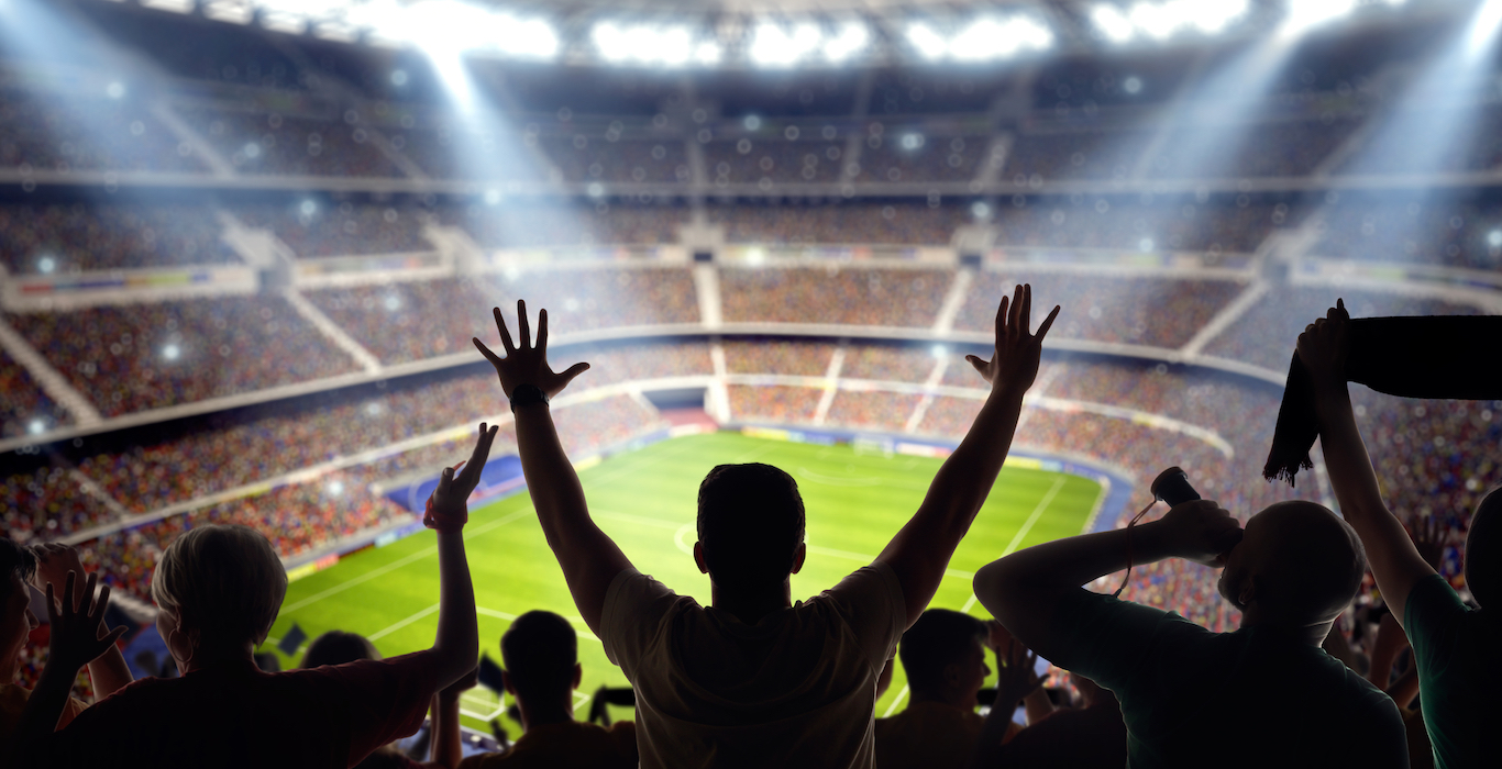 hosting international sporting events essay