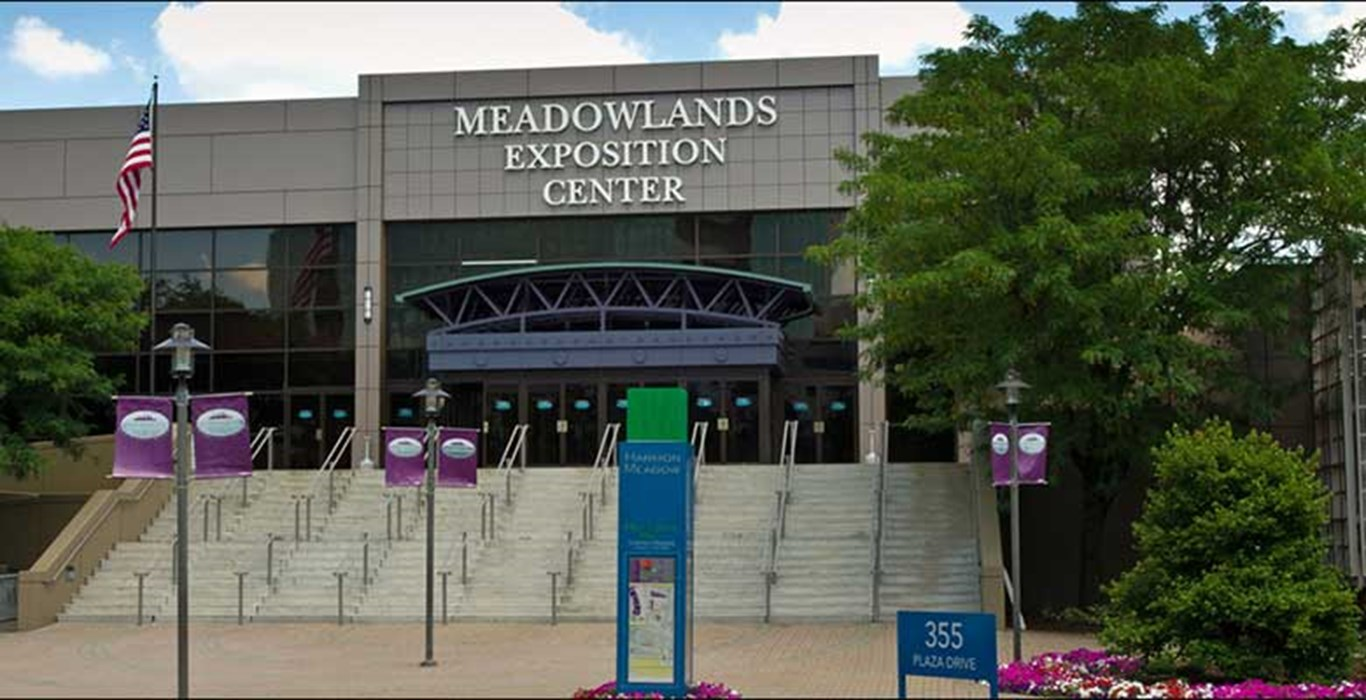 meadowlands-convention-center