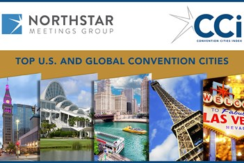 Convention-Cities-Index-National-Global-Rankings-Event-Destinations