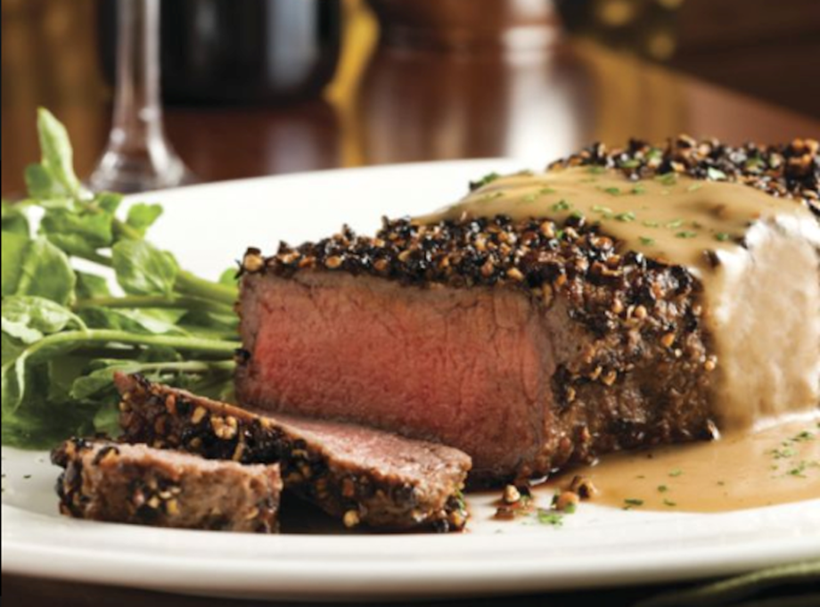 Capital-Grille-Orlando-Steak