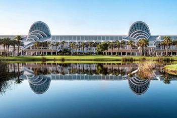 5 Reasons to Hold Your Next Convention in Orlando