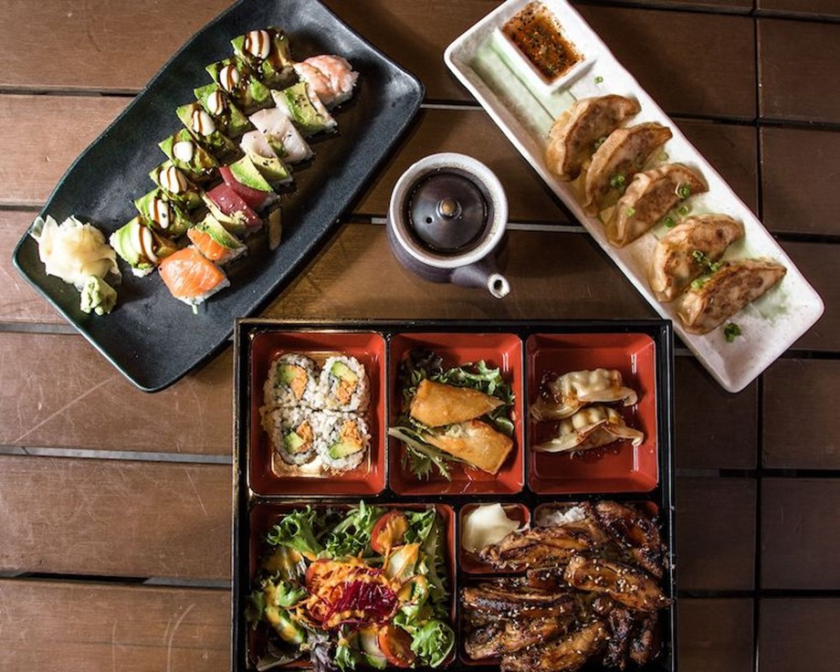 sono-japenese-sushi-raleigh