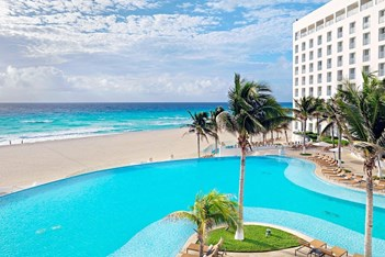 5 New and Updated Meeting Venues in Cancún, Mexico