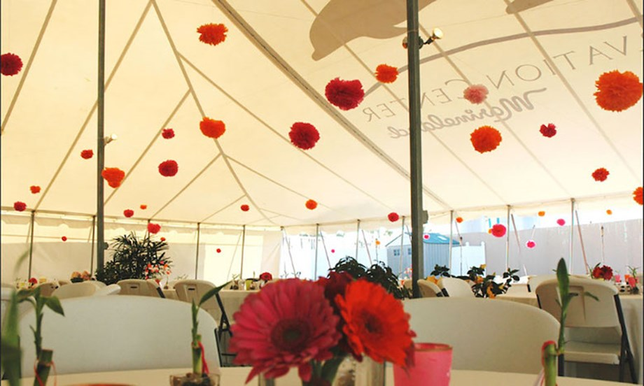 marineland-event-tent