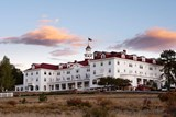 stanley-hotel-haunted-colorado