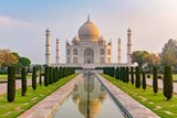 taj-mahal-india-meetings2