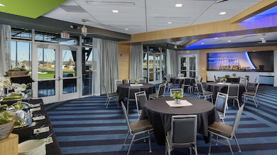 topgolf-event-space