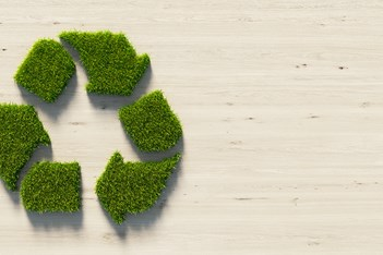 How to Make Your Event More Sustainable