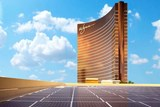 How Wynn's Energy Strategy Enhances the Meeting Experience (Podcast)