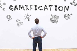 How to Use Games to Motivate Employees