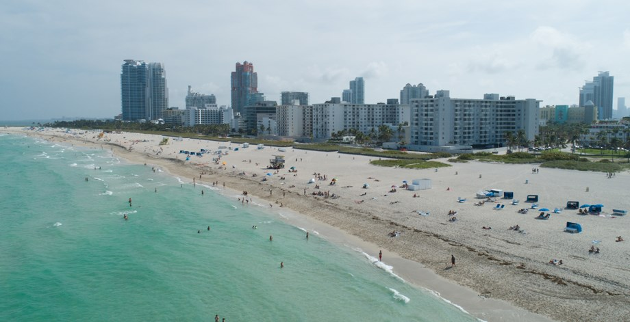Miami-Beach-Coronavirus-CVB-Travel-Videos