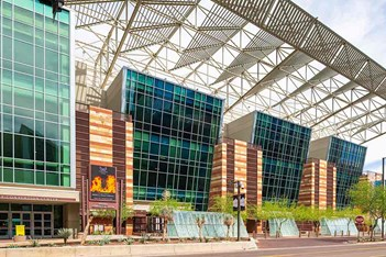 Phoenix-Convention-Center-North-Building-2
