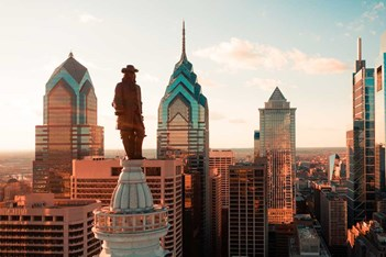 philly-cvb-health-initiative