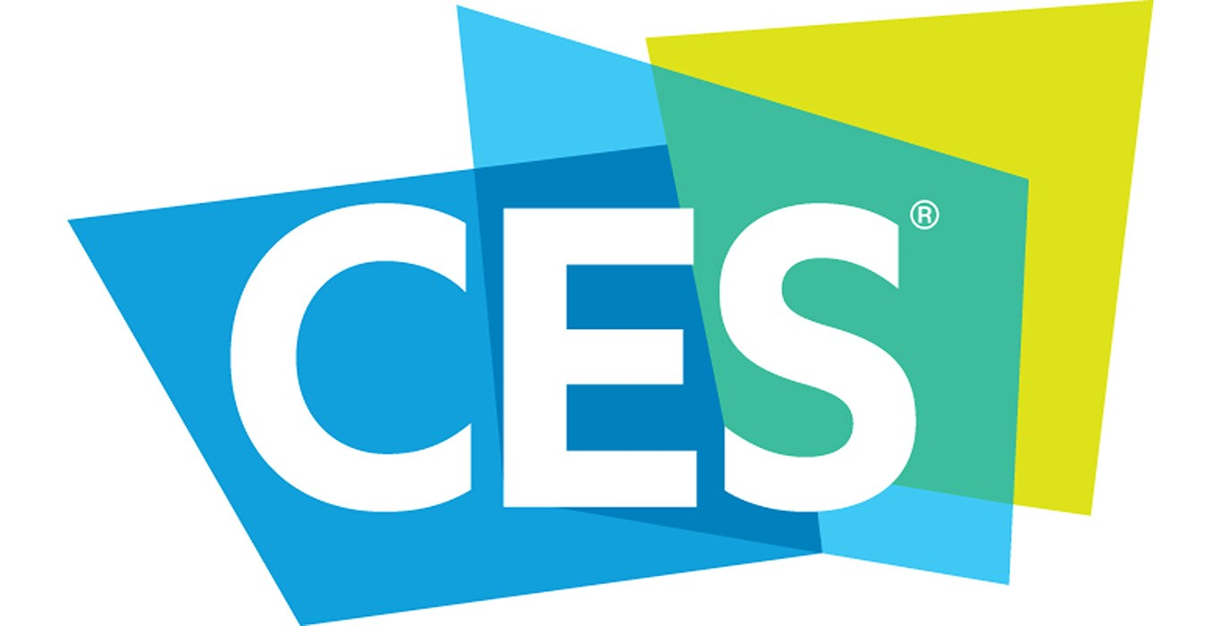 Las Vegas Convention Center Calendar 2022.Ces Will Return To Vegas In January 2022 Northstar Meetings Group