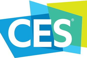 CES Will Return to Vegas in January 2022