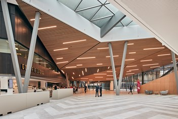 melbourne-australia-convention-centre-expansion