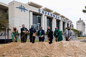 savannah-convention-center-expansion