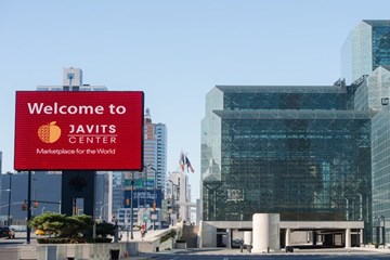 Javitz-Center-New-York-City